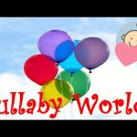 ❤ 2 HOURS ❤ Lullabies for Babies to go to Sleep – Newborns Music – Baby lullaby songs go to sleep