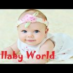 ❤ 6 HOURS ❤ Lullabies for Babies to go to sleep – Baby songs – Baby lullaby songs go to sleep