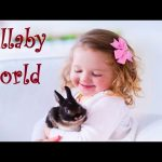 ❤ 8h ❤ Lullabies for Babies to go to Sleep – Baby lullaby songs go to sleep – Baby sleep music