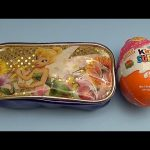 Baby Big Mouth Surprise Egg Pencil Case! Disney Fairies Edition!