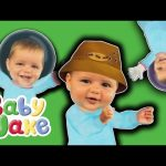 Baby Jake – Cutest Moments