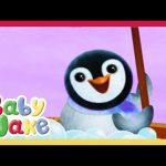 Baby Jake – Penguin Quinn Special  (Brand New)