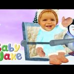 Baby Jake – Snow On The Hill
