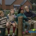 Barney & Friends:  Picture This! (Season 2, Episode 9)