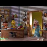 Bert and Ernie's Great Adventures: Detectives