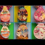 Best of Opening  HUGE GIANT JUMBO MAXI Surprise Eggs Compilation!