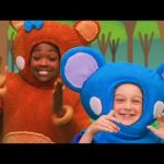 Clap Your Hands – Mother Goose Club Songs for Children