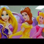 Disney Princess dolls Rapunzel Tangled Enrolados para sempre Lojas Target