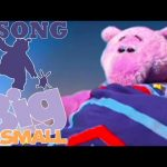 Dream Time Song For Kids