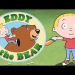 Eddy & The Bear – Brave Knights