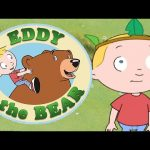 Eddy & The Bear – Kings For The Day