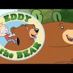 Eddy & The Bear – When I Grow Up