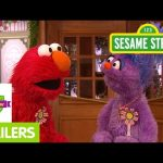 Furchester Hotel: Mystery Weekend (trailer)
