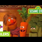 Furchester Hotel: The Veggietones Are Coming To Stay! (Trailer)