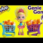 Genie Games 7 Shopkins Season 3 Can You Find It