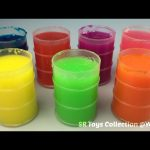 Gooey Slime Surprise Toys Paw Patrol Fun for Kids