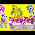My Little Pony Rainbowfied Collection Sets