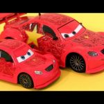 NEW 2013 CARS 2 Long Ge Racer From China Chase Diecast Disney Store Chinese Pixar  汽車總動員2