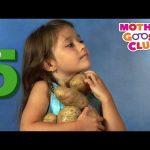 One Potato, Two Potato – Mother Goose Club Playhouse Kids Video