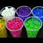 ORBEEZ Cups SURPRISE TOYS Shopkins Inside Out Dory and Nemo  My Little pony Doc McStuffins Thomas .