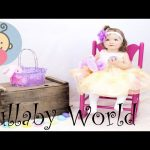❤ 8 HOURS ❤ Baby lullaby songs go to sleep – Soft music – Lullabies for Babies to go to Sleep