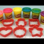 Play Doh Sparkle Compound Collection Fun Creative for Kids