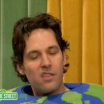 Sesame Street: Earth Rocks