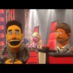 Sesame Street: The Voice – Teaser