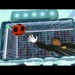 Supa Strikas – Bad Altitude