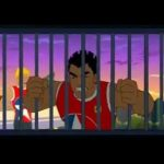 Supa Strikas – Hypno-test (Part  1 of 2)