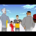 Supa Strikas Season 1 – Communication Blok