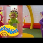 Teletubbies NEW Series 2015 | Up and Down | Episode 3 Teaser HD