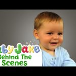 The Making Of Baby Jake
