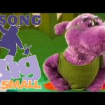 Think Like A Frog Song For Kids