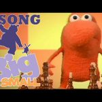 Winning Isn't Everything Song For Kids