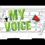 برنامج my voice الحلقه 6 | قناة كراميش الفضائية Karameesh Tv
