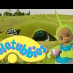 Teletubbies: Singing with Debbie – Full Episode