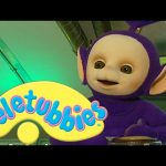 Teletubbies: Collecting Stones – Full Episode