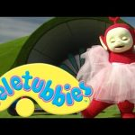 Teletubbies: Numbers: One – Full Episode