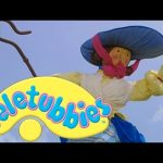 Teletubbies Magical Event: Little Bo Peep – Clip