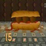 Sesame Street – 18 Sandwiches