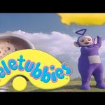 Teletubbies: Colours Pack 1 – Full Episode Compilation