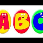 Alphabet Song   ABC Song