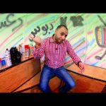 برنامج دبوس مع دعسان 2014 الحلقه 12| قناة كراميش الفضائية Karameesh Tv
