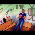 برنامج دبوس مع دعسان 2014 – الحلقه 6  قناة كراميش الفضائية Karameesh Tv