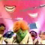 "Sesame Street – ""Say Toothpaste, Somebody!"""
