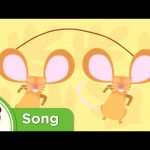 Jump Rope, Jump Rope | Original Kids Song from Treetop Family | Super Simple Songs