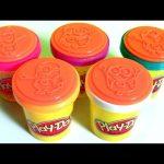 MINIONS Play Doh Stampers Crayola Color Wonder ~ Les Minions Jeux de timbres  Livre À Colorier