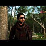 بروموشن كليب صلى الله على محمد – احمد المنصوري 2014| قناة كراميش Karameesh Tv