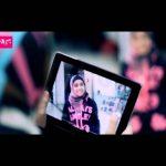 احلا صحاب – امل قطامي وبشرى عواد 2014 بدون ايقاع| قناة كراميش Karameesh Tv